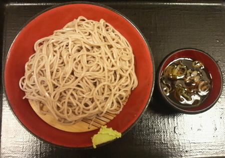 fujisoba-morisoba1.jpg