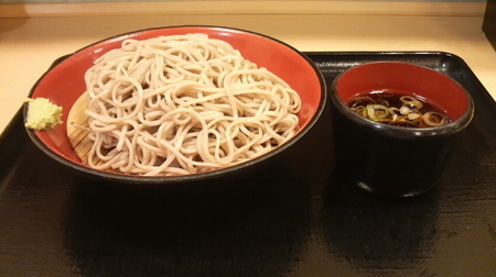 fujisoba-morisoba2.jpg