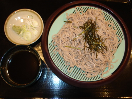 yamadaudon-zarusoba1.jpg