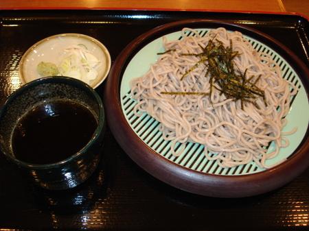 yamadaudon-zarusoba2.jpg