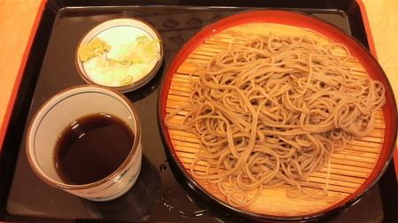 yoshinoya-morisoba.jpg