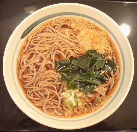 yoshinoya-soba-kake1.jpg