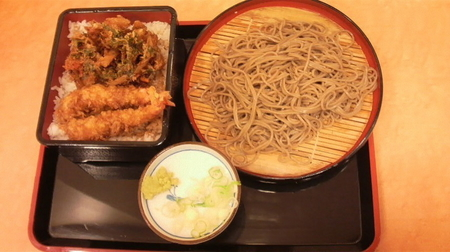yoshinoya-soba-tenju-set.jpg